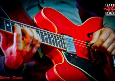 charlie-wood-trio-rome-27-01-12
