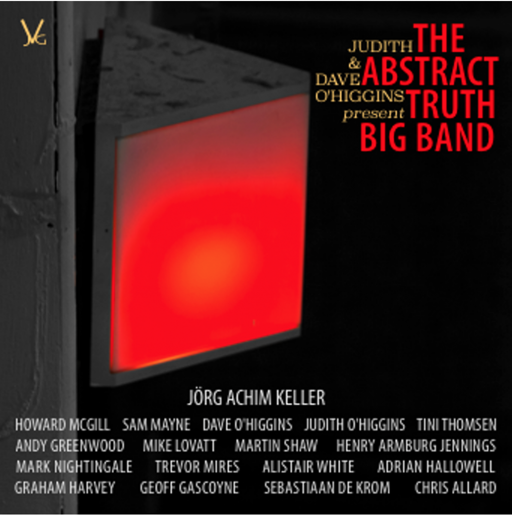 The Abstract Truth Big Band