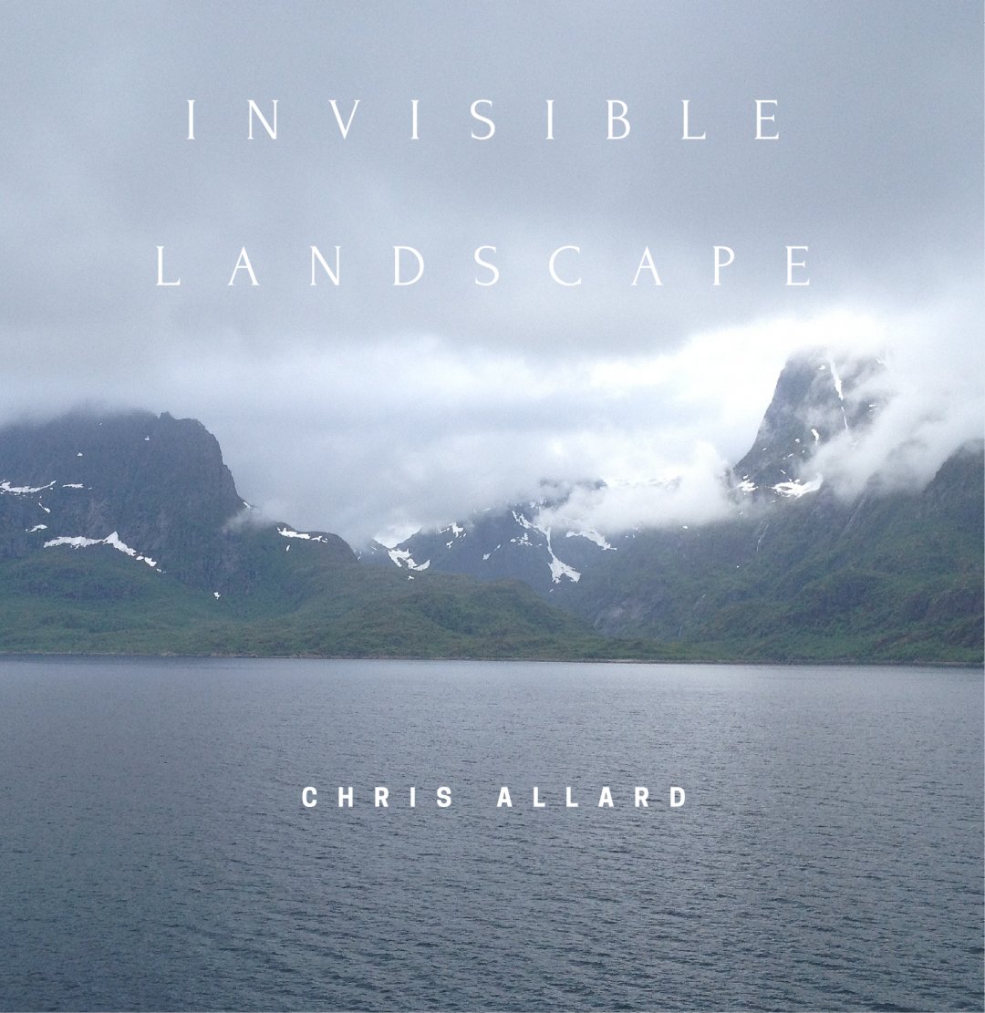Invisible Landscape
